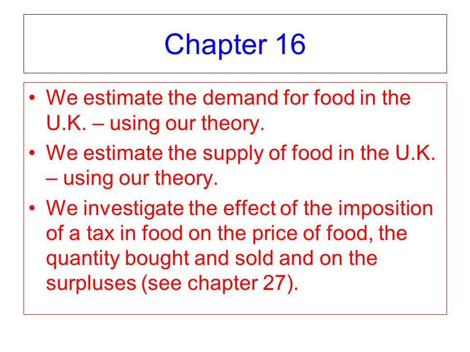 Notation NFOD – Nominal expenditure on FOoD – spesa nominale in beni alimentari.