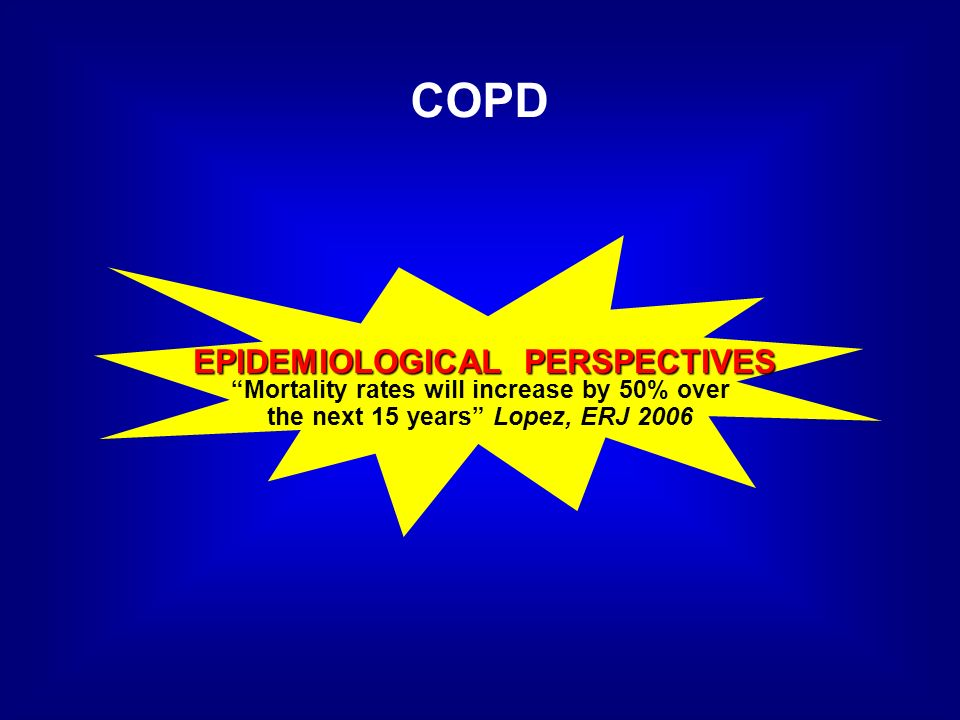 NET CHANGE IN PREVALENCE ( per 10 years of follow-up) OF DIAGNOSED ASTHMA AND NASAL RHINITIS IN THE ECRHS (11169 subjects ) Chinn, Cerveri and ECRHS group Thorax 2004 PREVALENCE IN ECRHS I: 24% 24% PREVALENCE IN ECRHS I: PREVALENCE IN ECRHS I: 26% 26% PREVALENCE IN ECRHS I: 26% 26% PREVALENCE IN ECRHS I: 5% 5%