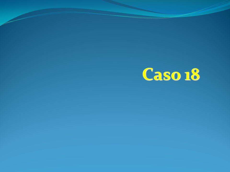 Caso 18