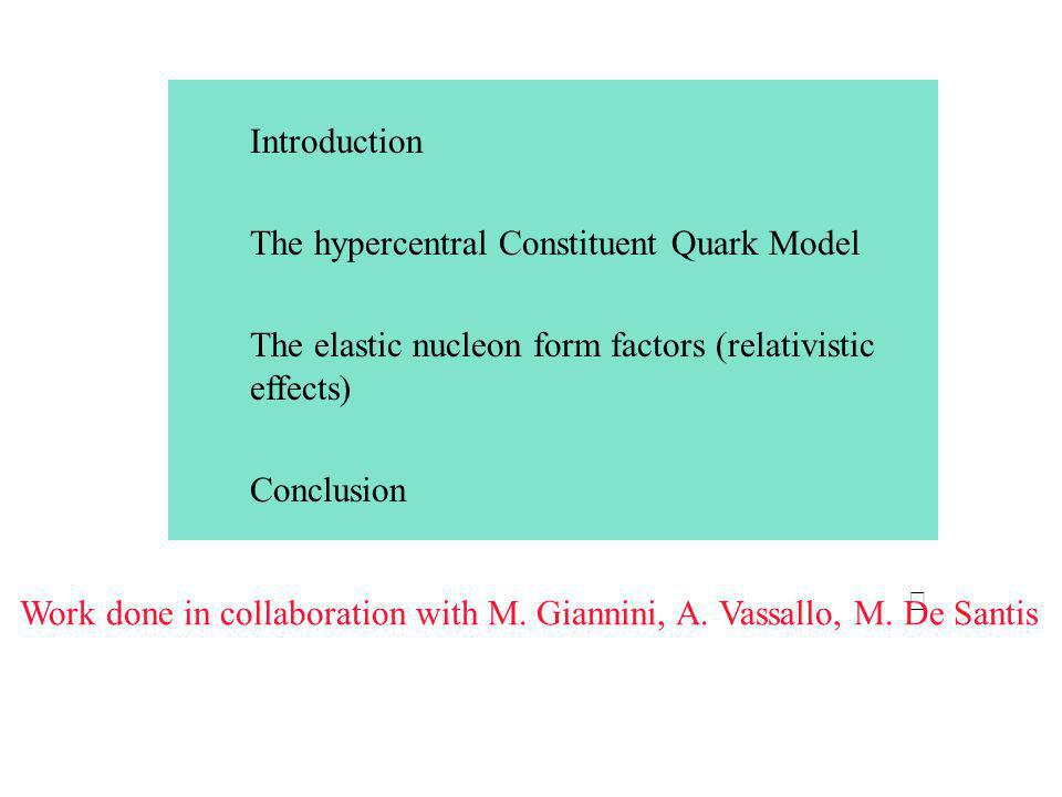 Quark-antiquark lattice potentialG.S. Bali Phys. Rep. 343, 1 (2001)