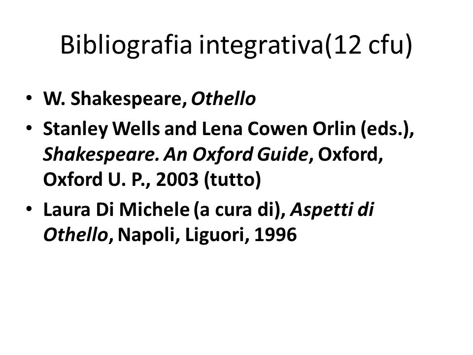 The Elizabethan world picture ORDER AND DEGREE