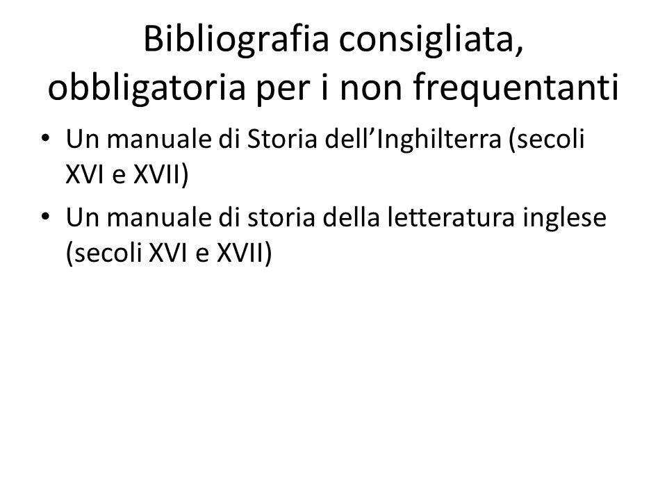 See Freud, Il perturbante (female genitalia as source of anguish, p.