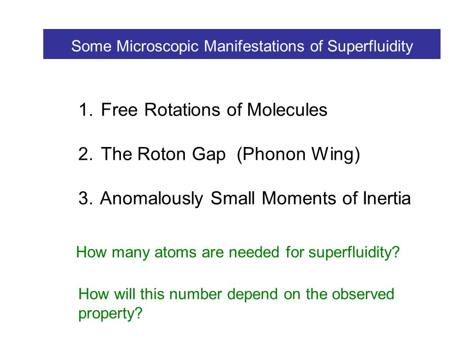 The diffraction angle is inversely prop. to N