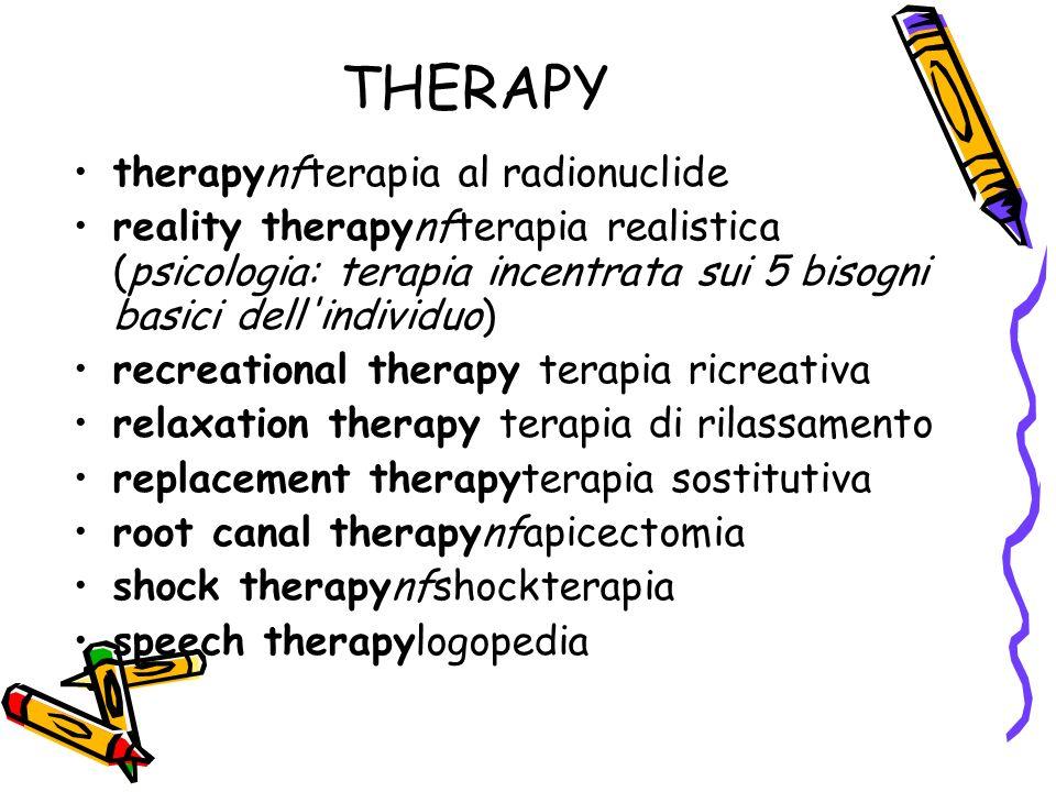 MEDICATION medication /med ɪˡ ke ɪʃ n/ noun (drugs) medicinali mpl; are you on any ~.