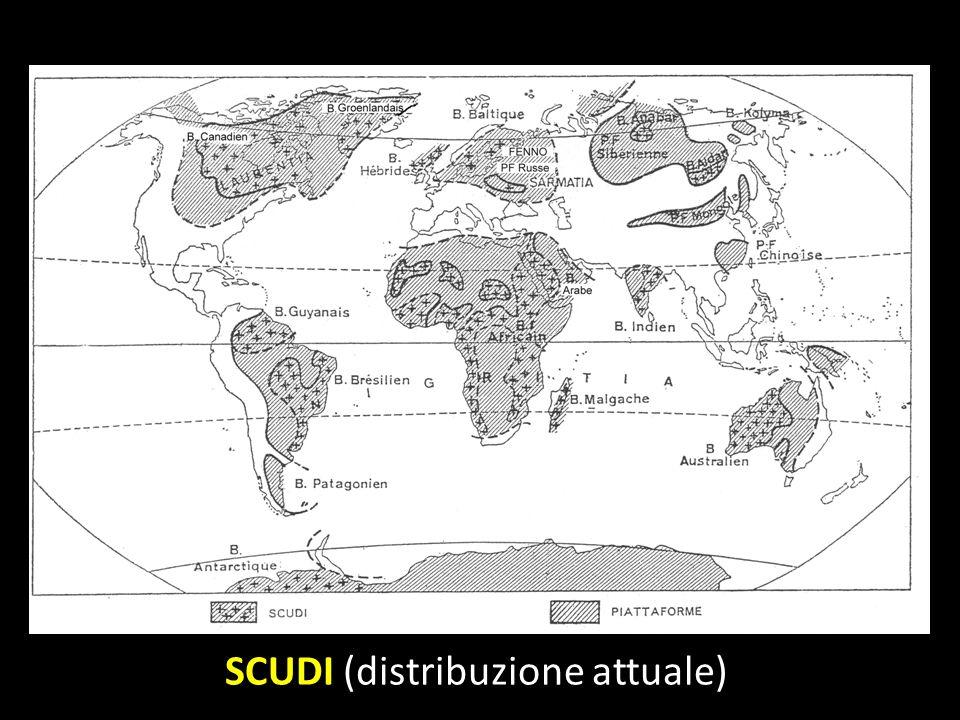 SCUDI (distribuzione attuale)