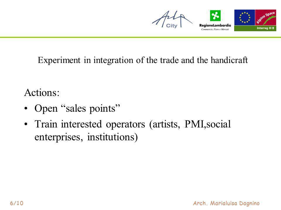 A.D.I.E.Agenzia dInformazione Europea Arch.