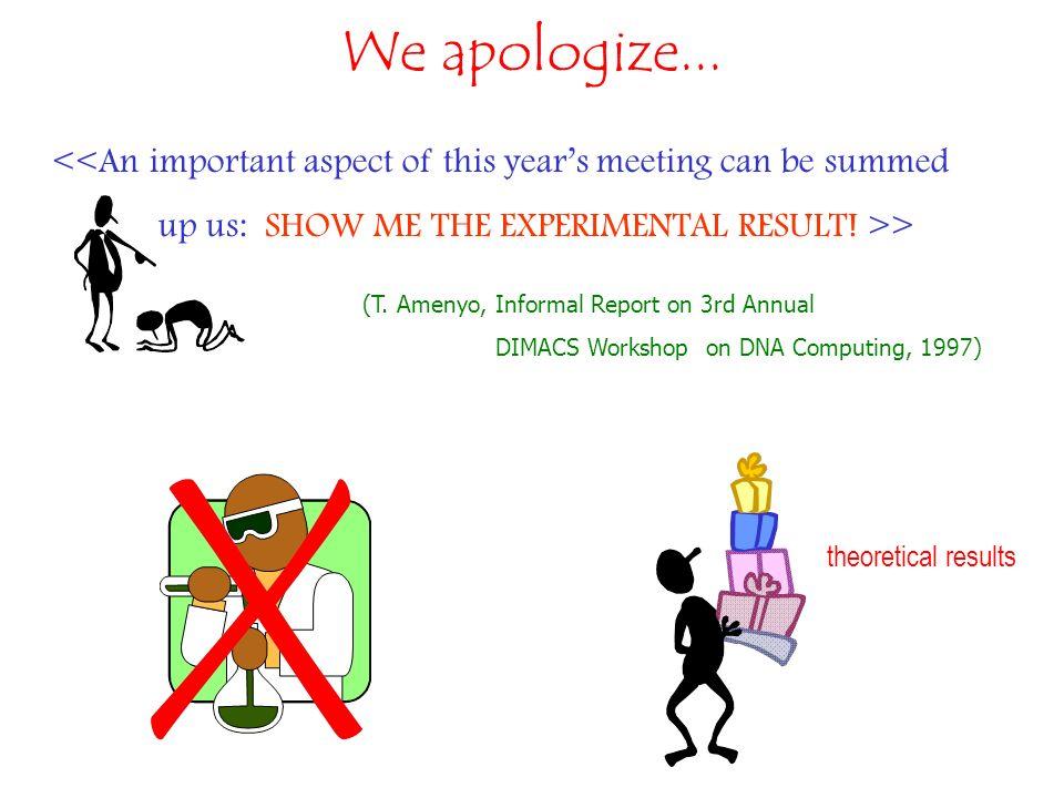 DNA and splicing (circular) Dipartimento di Informatica Sistemistica e Comunicazioni, Univ.