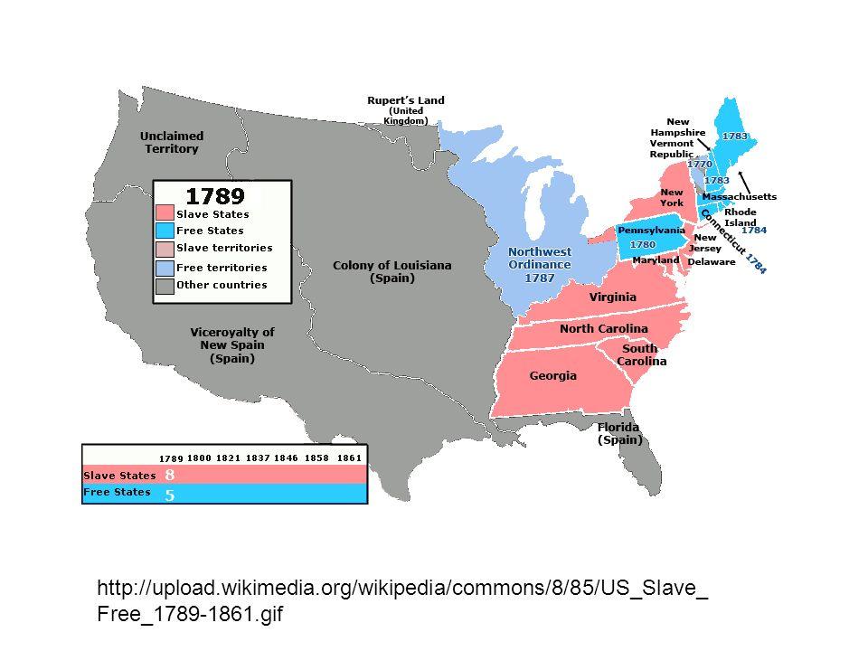 http://upload.wikimedia.org/wikipedia/commons/8/85/US_Slave_ Free_1789-1861.gif