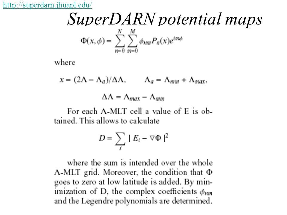 http://superdarn.jhuapl.edu/