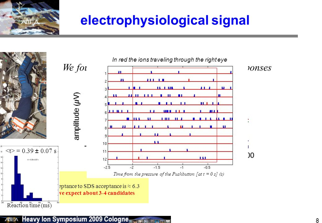 February 24 2006 9 ALTEA HIT 1 The Heavy Ion Therapy in GSI (Darmstadt, Germany) Thanks to Dieter Schardt