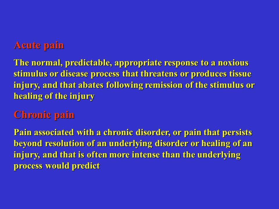 DrugDose (mg) Gabapentin Clonazepam Pregabalin 300 –1200 0.5 – 2 150-300