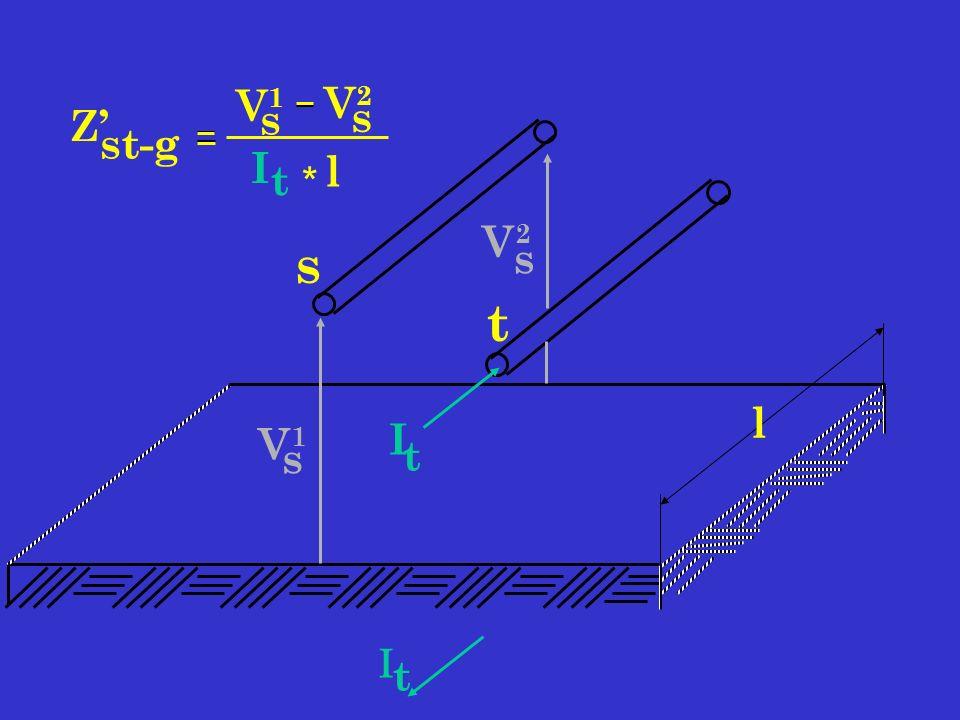 I 1 s l t I t t I t * l Z st-g V2V2 s V1V1 s V1V1 s V2V2 s