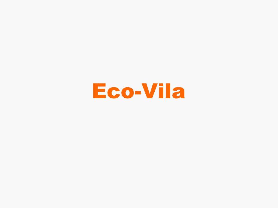 Eco-Vila