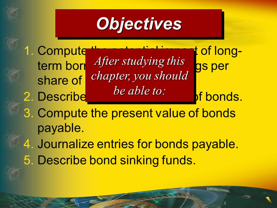 On June 30, 2005, six-months interest is paid and the bond discount is amortized using the straight-line method.
