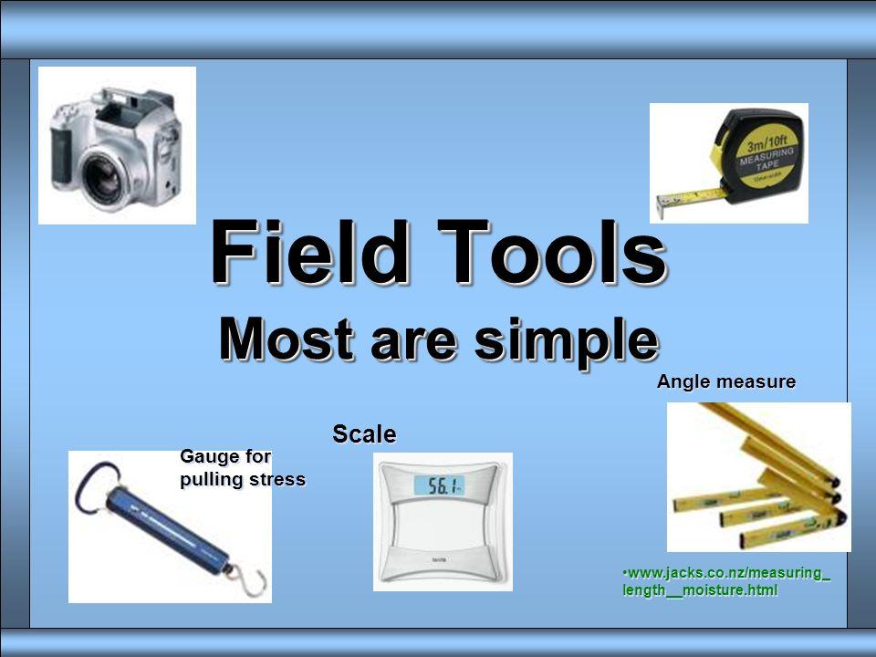www.ccohs.ca/.../ welding/ergonomics.html Example of Common Task Design Criteria
