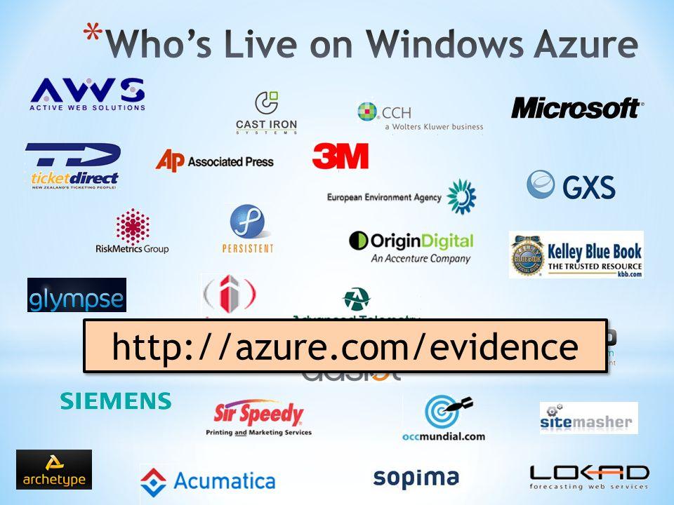 http://azure.com/evidence