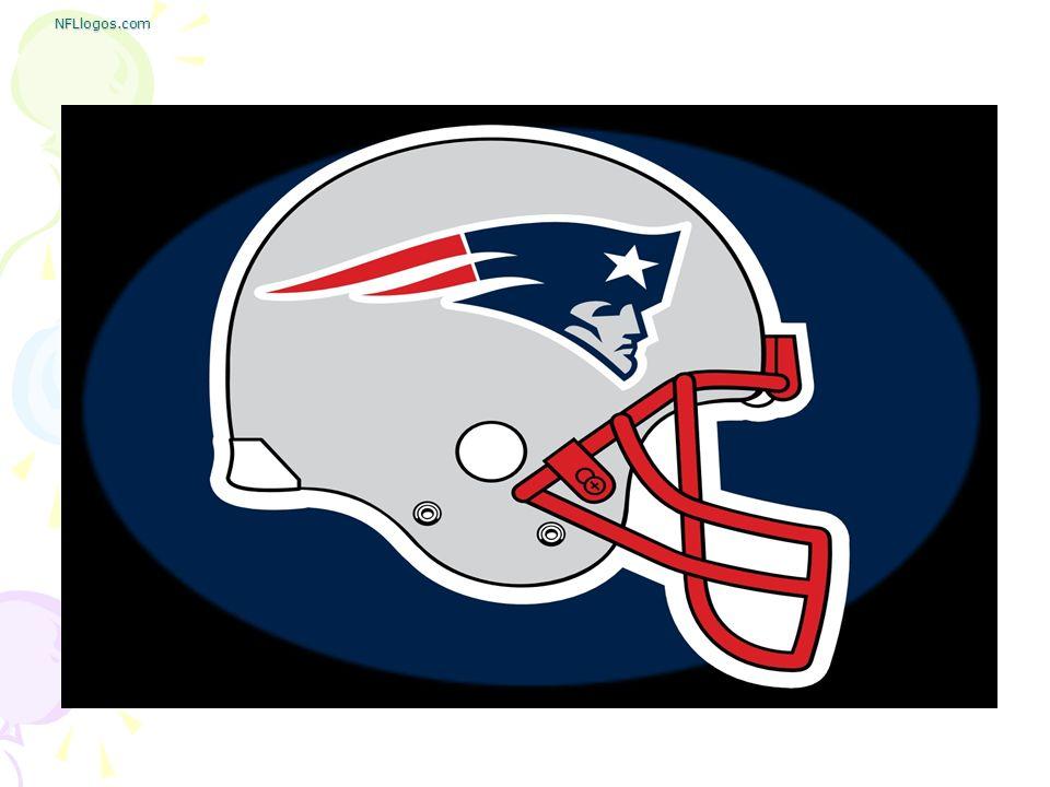 NFLlogos.com