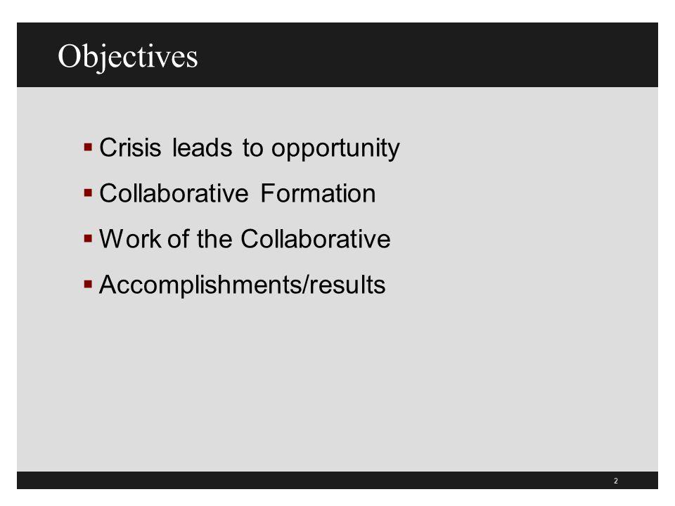 13 Original Collaborative Structure Northwest Physicians Insurance Company OB Collaborative (NPIC) VP Patient Safety D.Zimmer Program Director M.