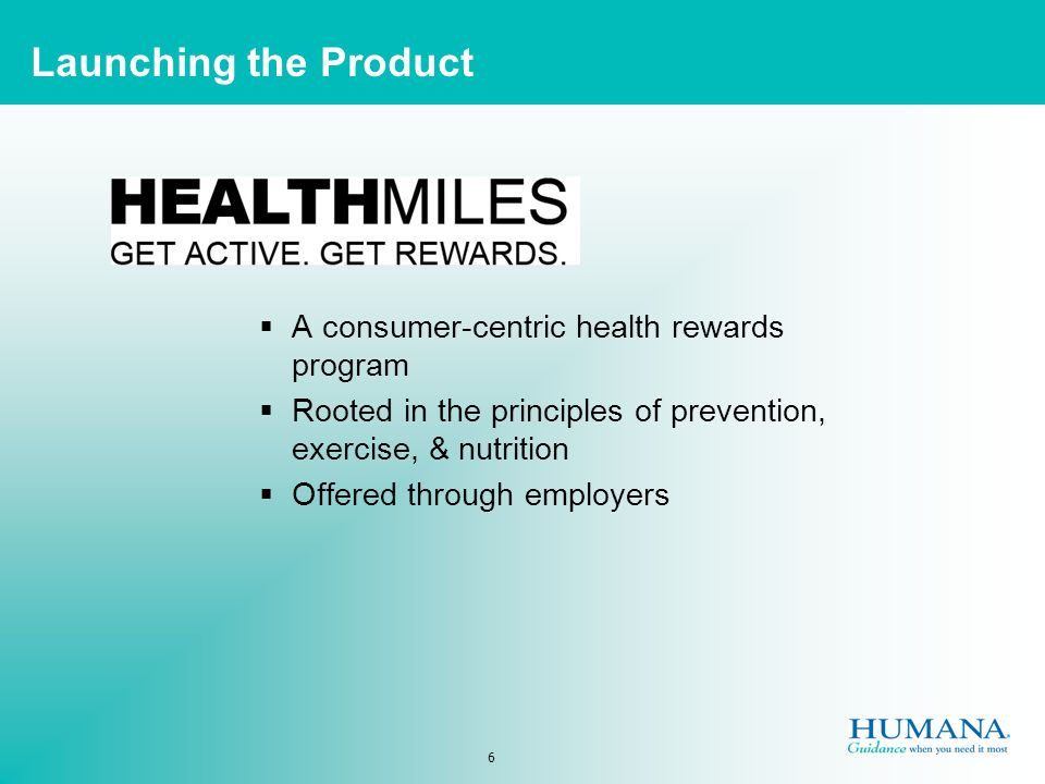 7 Member Experience 1 Enroll online at virginlifecare.com, start earning rewards by filling out a health and fitness questionnaire 2 Get a GoZone pedometer & join a healthclub at a discounted rate 3 Get active & engage with the program 5 Spend Cash on gift cards at over 50 retail partners Earn Miles which convert to Virgin Life Care Cash 4