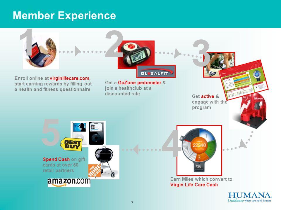 8 Tracking Devices – Key Biometrics The HealthZone The GoZone