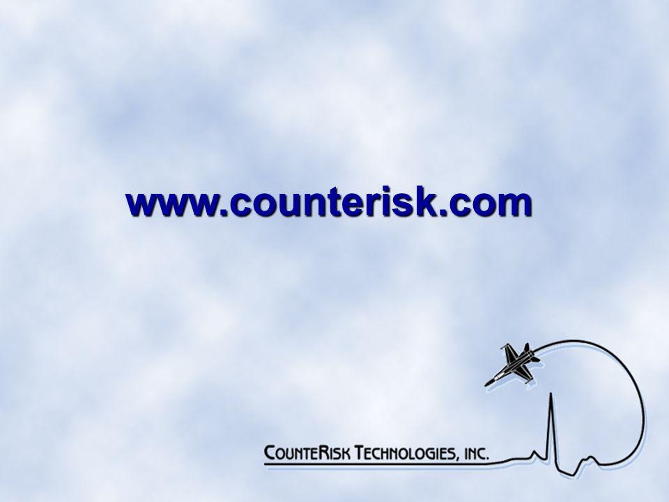 www.counterisk.com