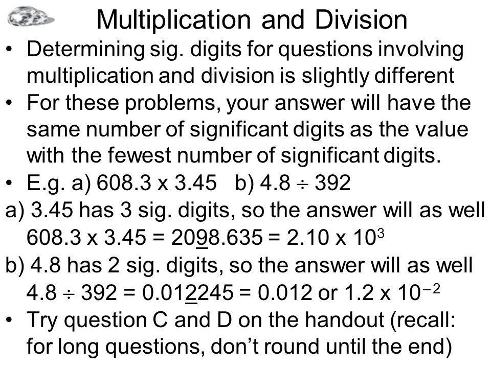 B) Answers 4.0283.14 i) 83.25 0.1075 – 4.02 0.001+ ii) 1.82 0.2983 1.52+ iii)