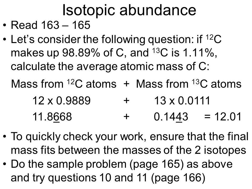 E) Answers i) 1.0 cm = 0.010 m ii) 0.0390 kg = 39.0 g iii) 1.7 m = 1700 mm or 1.7 x 10 3 mm