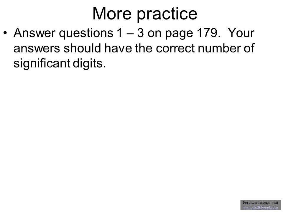 Isotopic abundance Mass from 35 ClMass from 37 Cl+ 35 x 0.755337 x 0.2447 + 26.43559.0539+ = 35.49 Mass from 39 KMass from 41 K+ 39 x 0.931041 x 0.0690 + 36.3092.829+= 39.14 = 39.99 Mass from 40 ArMass from 36 Ar+ Mass from 38 Ar+ 40 x 0.996036 x 0.0034 + 38 x 0.0006 +39.840.1224+ 0.0228+