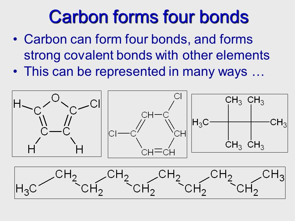 Functional groups Functional groups Functional groups are parts of molecules that result in characteristic features About 100 functional groups exist, we will focus on about 10 Useful to group the infinite number of possible organic compounds E.g.