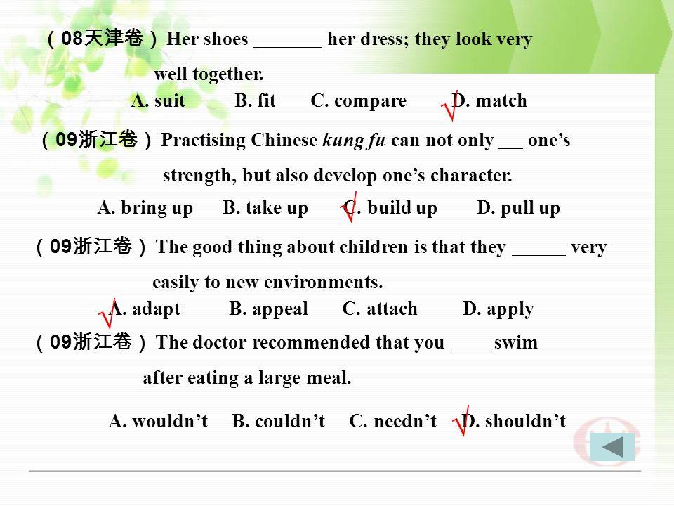 Homework English Weekly 33: Multiple choice and Cloze