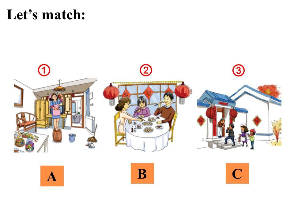 A BC Lets match: