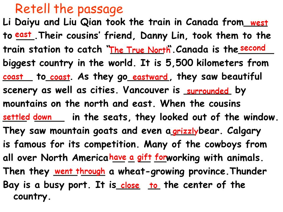Summary: Time line Earlier that dayAfter 2 days travel After dinner How to write travel notes( ).