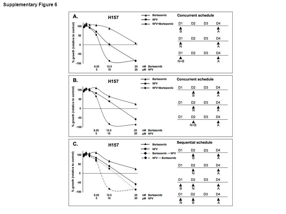 Supplementary Figure 6