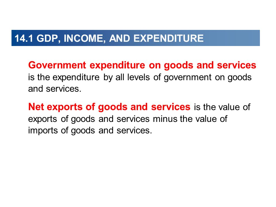 APPENDIX: MEASURING REAL GDP The table gives Value of production in 2007 at 2007 prices is $145.