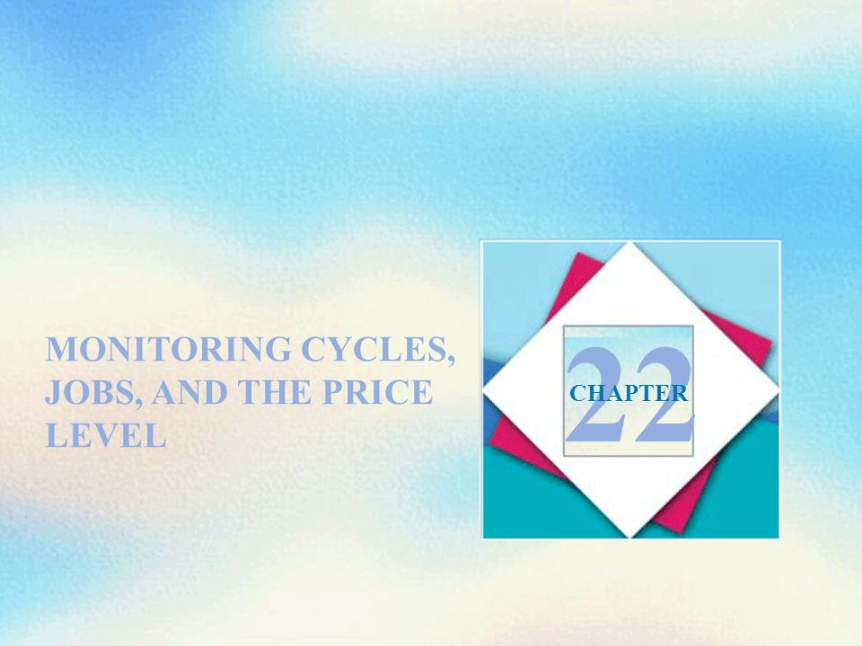The Consumer Price Index The CPI is calculated using the formula: CPI = (Cost of basket in current period/Cost of basket in base period) 100.
