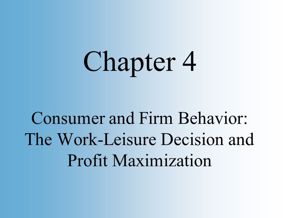 Copyright © 2002 Pearson Education, Inc. Slide 13 Figure 4-11 Perfect Complements
