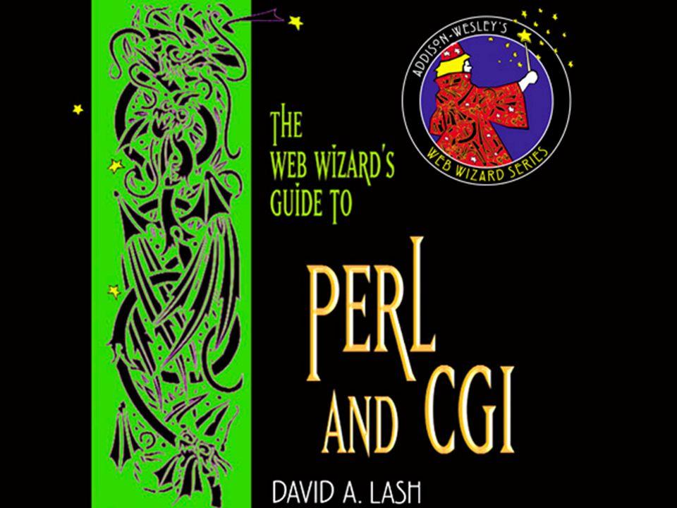 1 Copyright © 2002 Pearson Education, Inc.