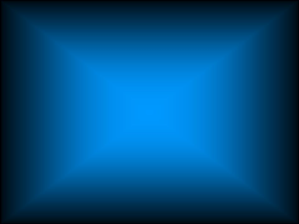 4.6 Key Terms Anti-virus software Defragmentation utility Device driver Device letter Disk compression utility File File compression software File manager utility software File security software Filename Filename extension Folder Hot swap Linux