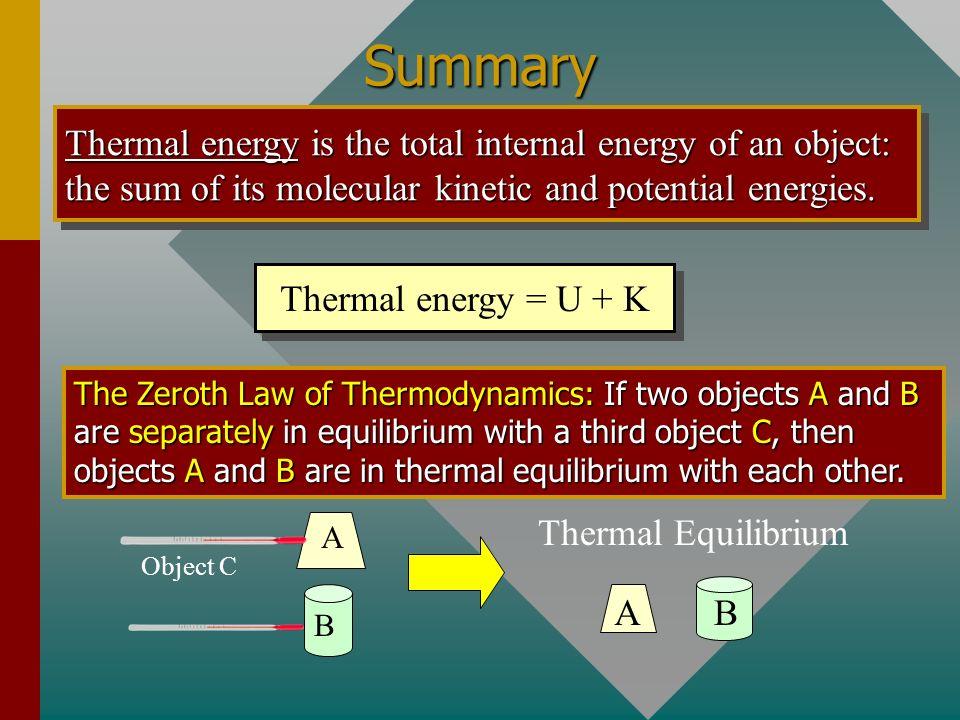 Example 3. (CONTINUED) V ovr = ? V0V0 V 20 0 C 80 0 C 200 cm 3 Glycerine: 5.1 x 10 -4 /C 0 Pyrex: = 3 0.3 x 10 -5 /C 0 ) = 0.9 x 10 -5 /C 0 V over = V