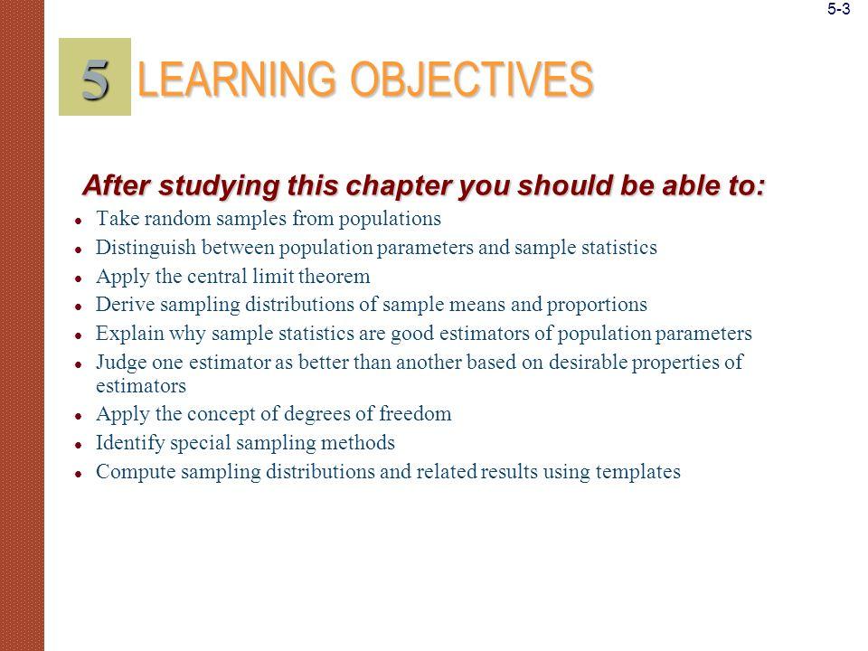 Example 5-2 5-24