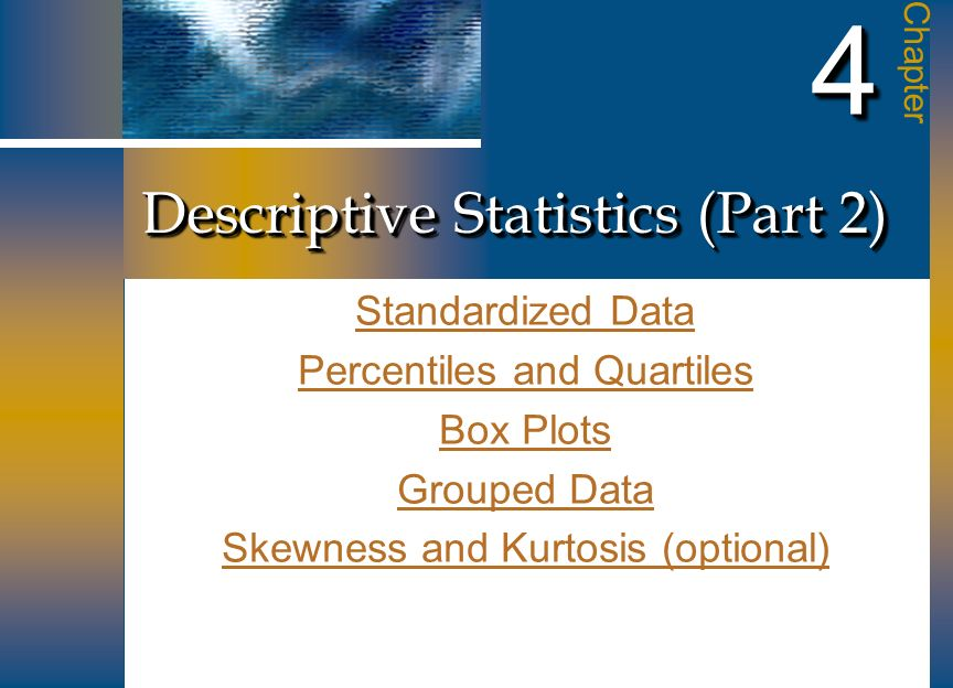 For any population with mean and standard deviation, the percentage of observations that lie within k standard deviations of the mean must be at least 100[1 – 1/k 2 ].For any population with mean and standard deviation, the percentage of observations that lie within k standard deviations of the mean must be at least 100[1 – 1/k 2 ].