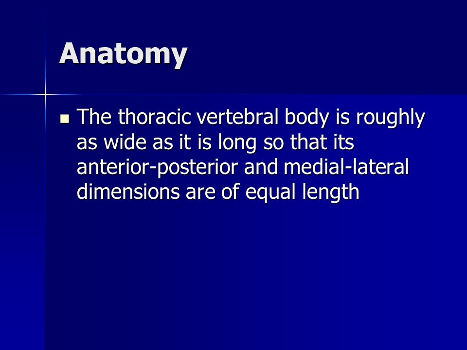 Examination Differential diagnosis of thoracic pain can be difficult.