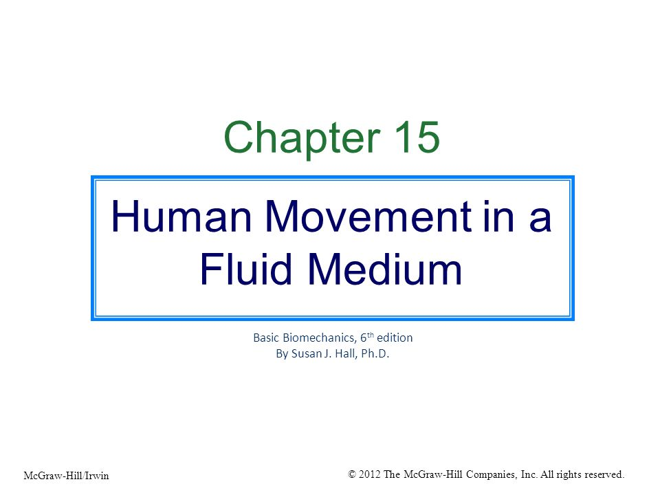 15-2 The Nature of Fluids What is a fluid.