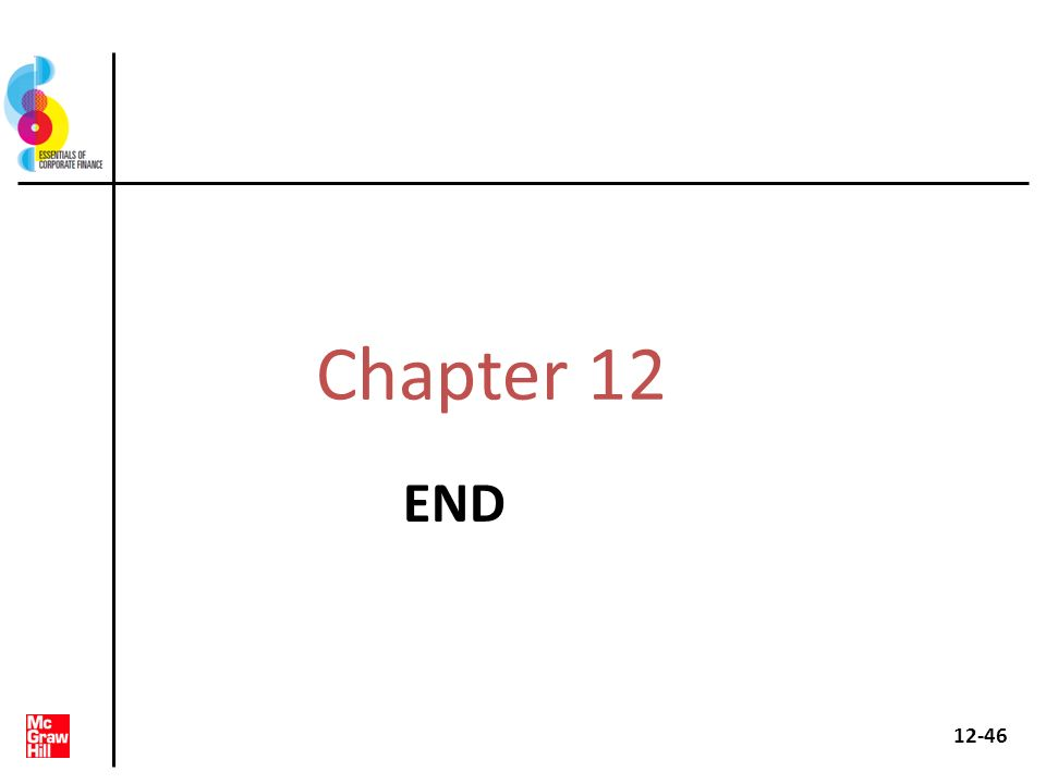 END Chapter 12 12-46