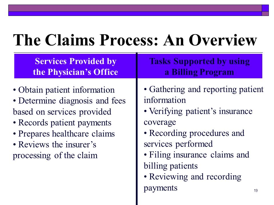 18 Insurance covering accidents or diseases incurred in the workplace. Federal law requires that employers purchase a minimum amount of workers compen