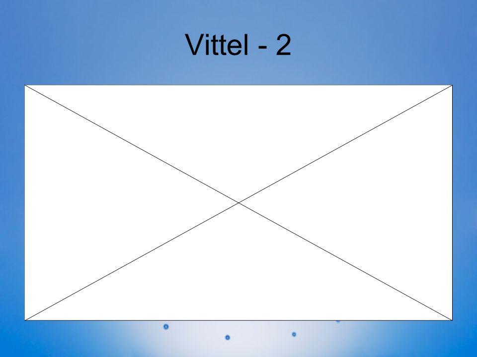 Vittel - 2
