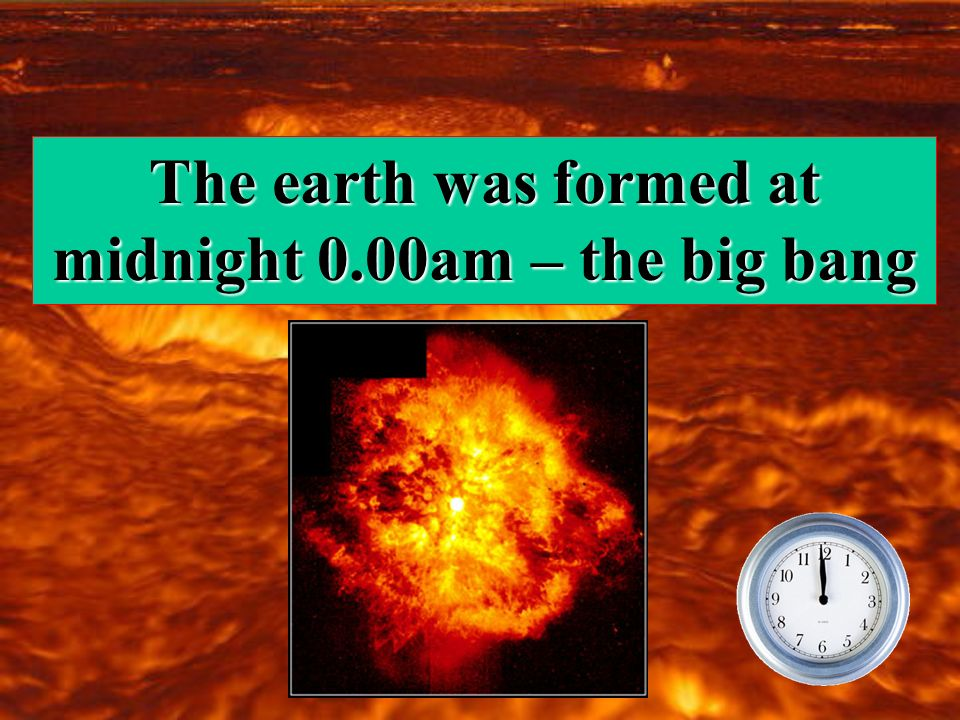 Heading: Structure of the earth 1.Label and colour your diagram 2.Stick it into your book 3.Use Page 34 to answer these questions IN FULL SENTENCES: When did the earth form.