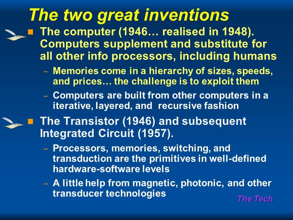 The Tech Telepresentation Elements è Slides è Audio Video Script, text comments, hyperlinks, etc.