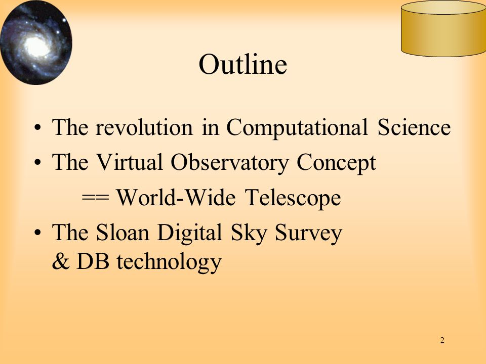 3 Computational Science The Third Science Branch is Evolving In the beginning science was empirical.