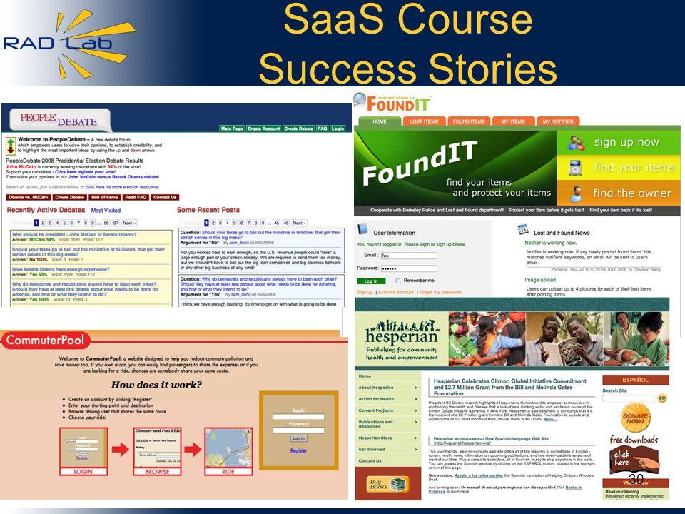 SaaS Course Success Stories 30
